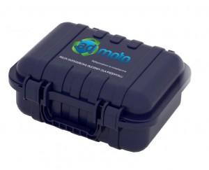 Ad Moto licznik zanieczyszczeń AD 9000-P