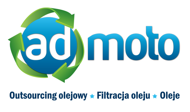 Ad_Moto_logo-male