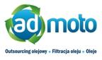 Ad Moto – Mikrofiltracja paliwa
